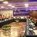 """Balcani: Frattini, """"la regione è fondamentale per l'Europa e per la Nato""""   I Balcani occidentali sono """"parte irreversibile dell'Europa"""" ma anche """"una componente fondamentale per un'Alleanza atlantica forte, unita e  lungimirante"""". Lo ha detto oggi l'ex m"""