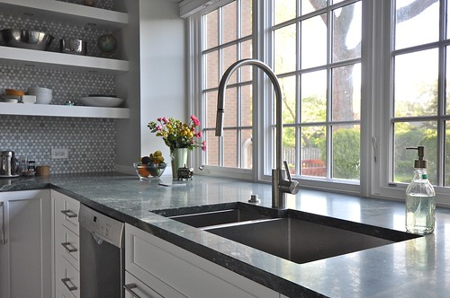 window height above kitchen sink kitchen sink size and window size 1902