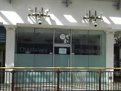Picture of Whitgift Chaplaincy, 1159 Whitgift Centre
