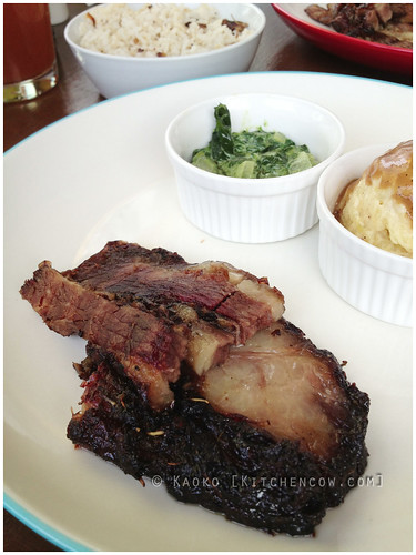 Rodrigo's Roast Beef