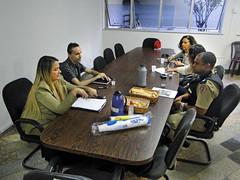 29/06/2013 - DOM - Diário Oficial do Município