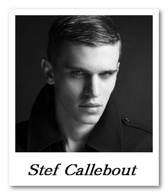 ACTIVA_Stef Callebout0006(ULLA MODELS)