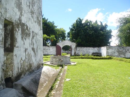 Moluques13-Ambon-Nord-Hila (22)