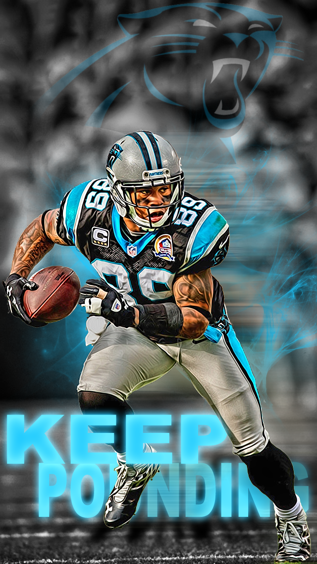 Steve Smith iPhone Wallpaper | Flickr - Photo Sharing!