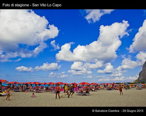 631_D7B3353_bis_San_Vito_Lo_Capo