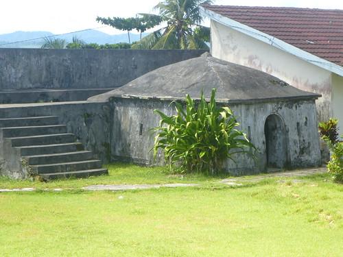 Moluques13-Kota Saparua-Benteng (9)