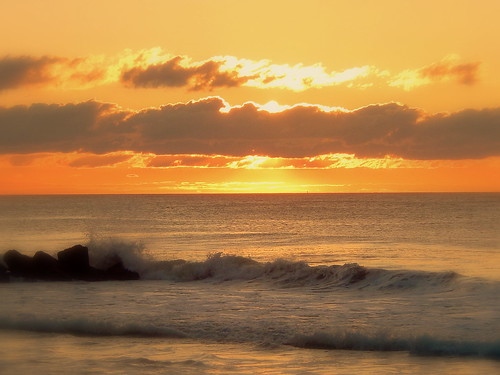 sunrise jerseyshore mygearandme mygearandmepremium vigilantphotographersunite vpu2 vpu3 vpu4