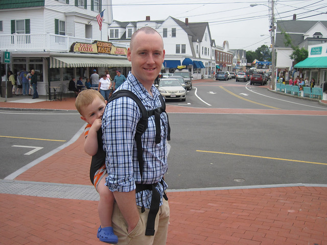 New England Trip-069