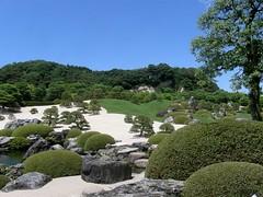 #1184 Japanese garden