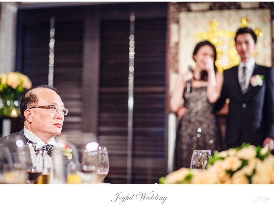 Jessie & Ethan 婚禮記錄 _00161