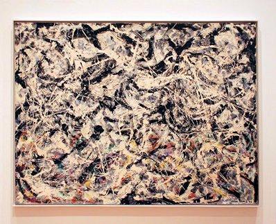 Jackson-Pollock-Greyed-Rainbow_web