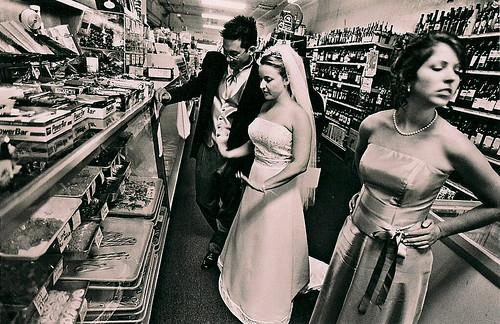 wedding_candy