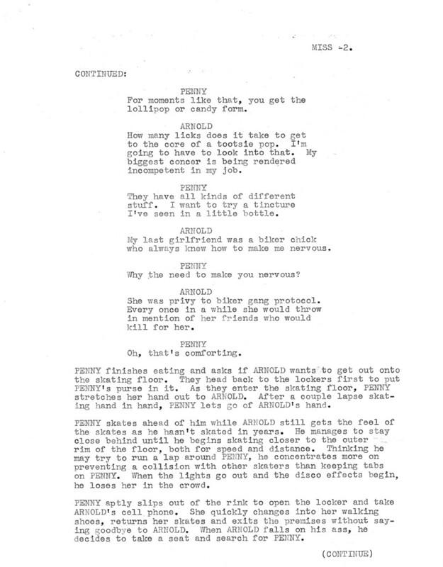 MI5-page 2