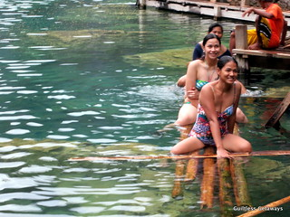 kayangan-lake-coron.jpg