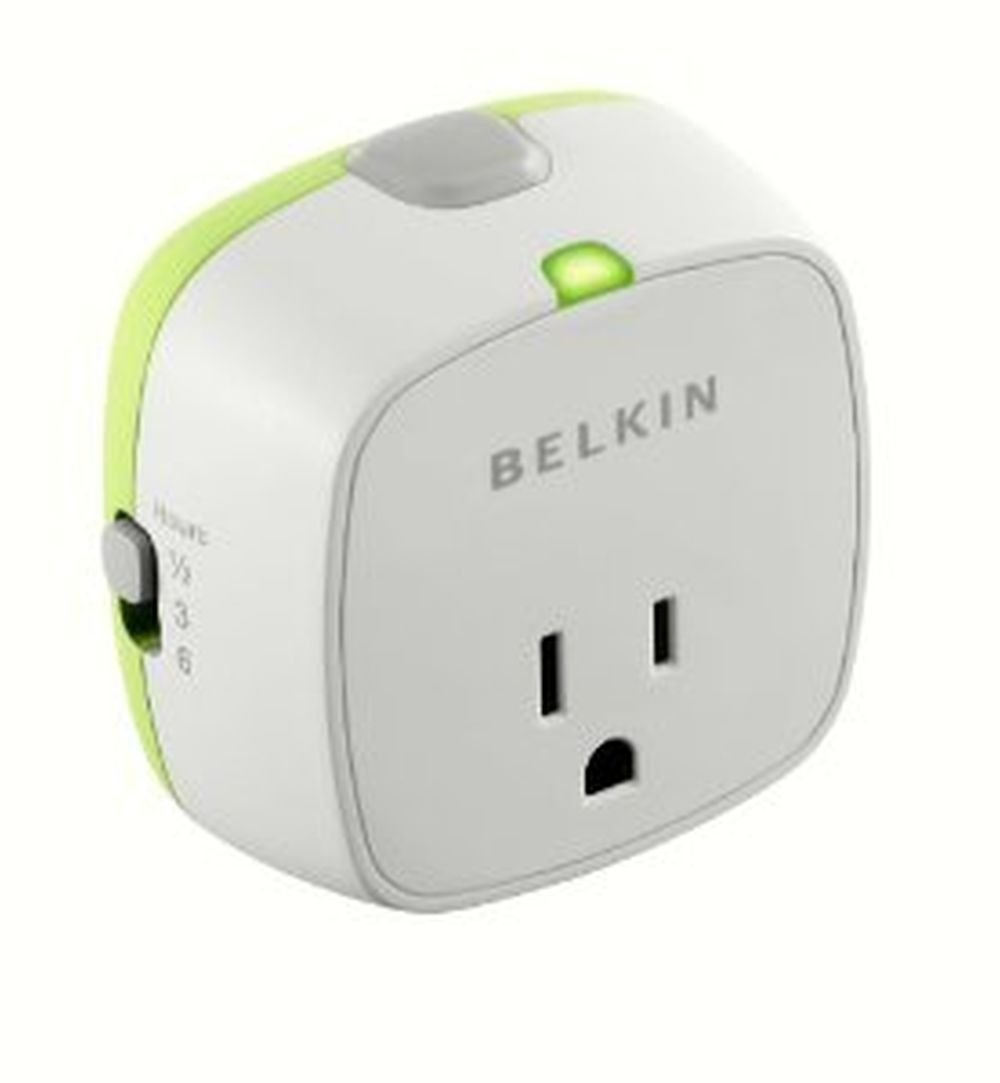 Battery Powered Outlet >> Spicygadgets Comelectrical Outlet With Timer Spicygadgets Com