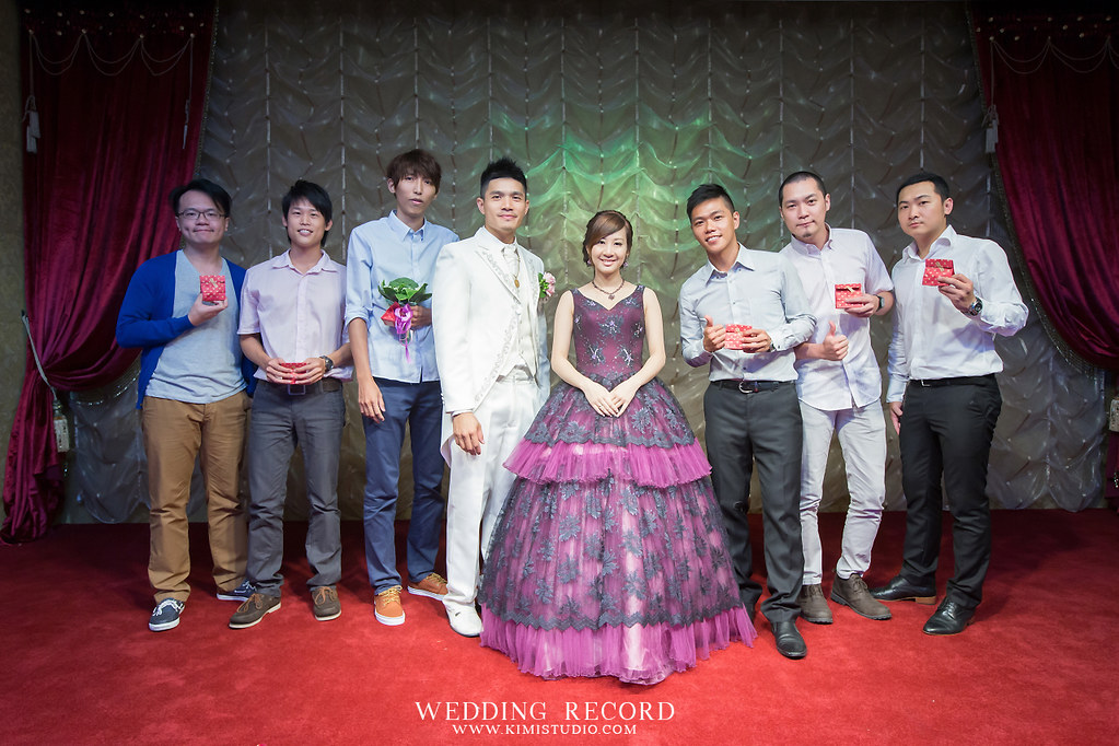 2013.06.23 Wedding Record-204