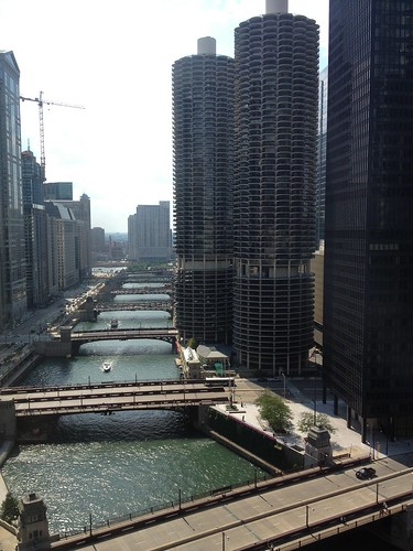 Chicago-101