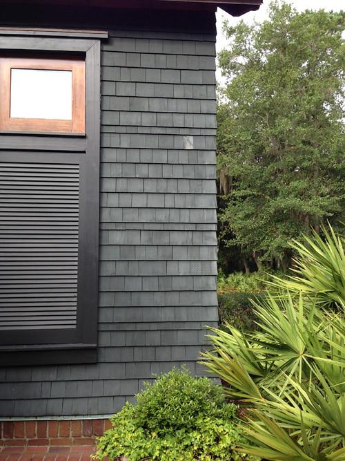 facade-wood