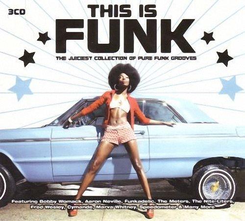 http://www.mixcloud.com/Djmax909/djmax909-soulfunkfusion-vol13/