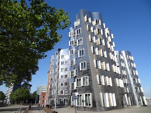 DSC02017 Düsseldorf