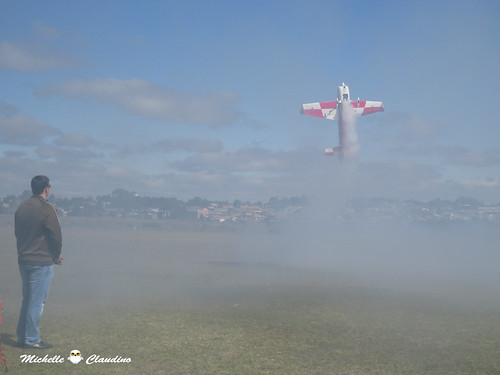 2º EVAER-  Encontro Vacariense de Aeromodelismo 3 e 4 de Agosto 2013 9445445466_2bcd606054