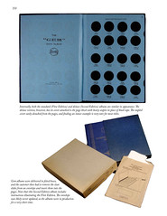 Coin Collecting Albums - A Complete History & Catalog Volume One: The National Coin Album & Related Products of Beistle, Raymond & Meghrig.