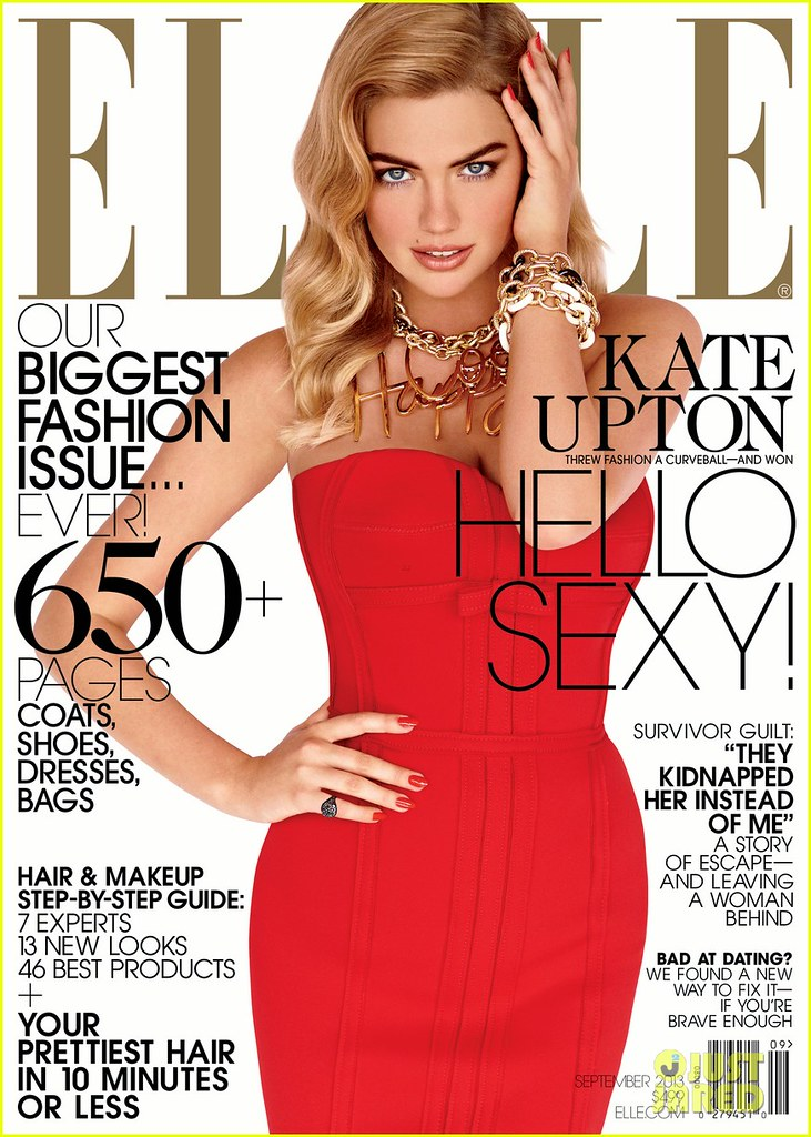 kate-upton-covers-elle-september-2013-01