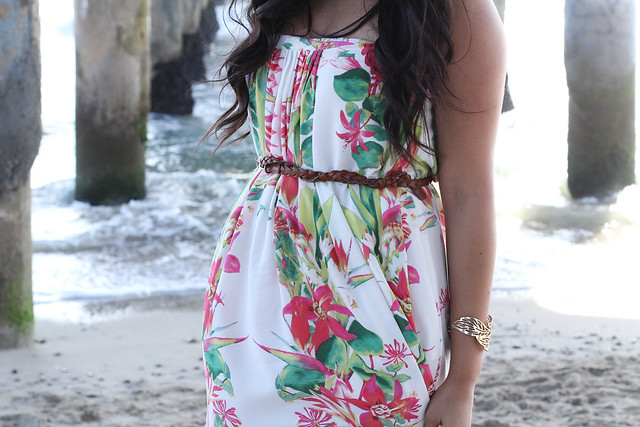 Lovers+Friends_Floral_Maxi_Dress36