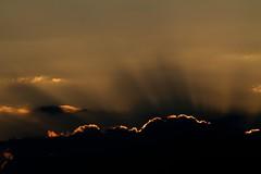 Last (Cloud) Frontier