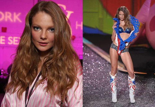 eniko_mihalik_victorias_secret_fashion_show_2009