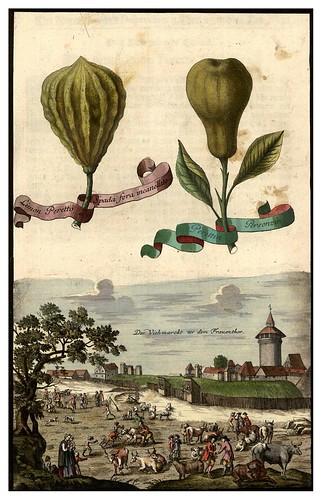 013-Nürnbergische Hesperides-1708-1714- Universitäts- und Landesbibliothek Sachsen-Anhalt