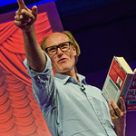 Will Gompertz demystifies modern art |