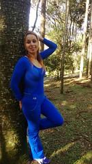 Marion Machado Lobo