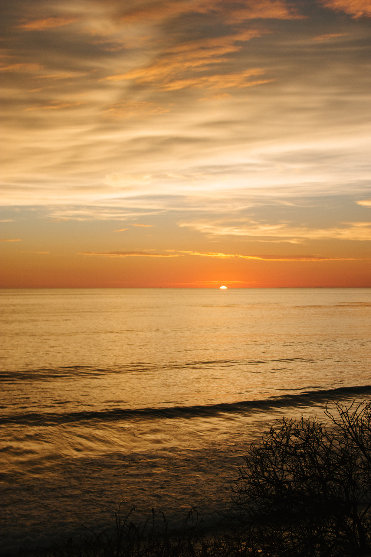 beach_6web