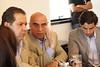 Reunião ALMG 2.9.2013 148