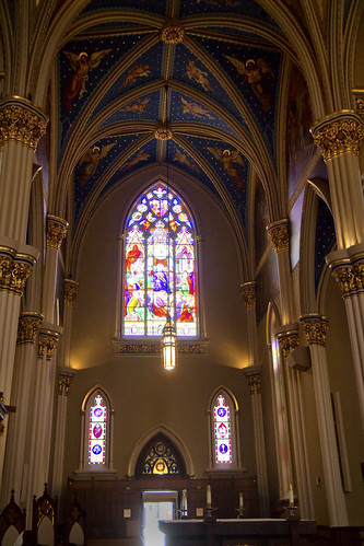 09-13 Edward @ Notre Dame-8006-Edit-Edit-2