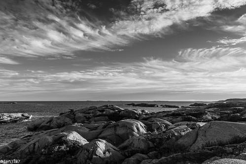 sea sky norway canon fortress 6d sandefjord vestfold folehavna canon6d
