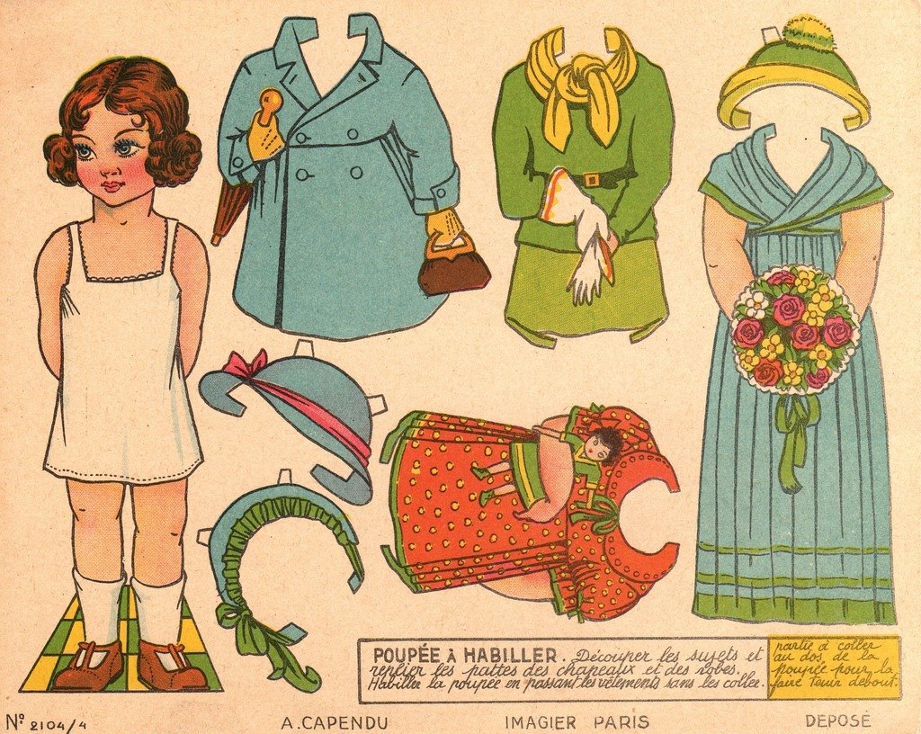 paper doll, vintage, paper craft, retro, old fashion, victorian, 1970, 1960, 1950, paper dolls clothes, paper dolls dress, papercraft, vintage clothes paper dolls, vintage  paper dolls, old fashion paper doll, printable paper doll, paper doll accessories, paper doll adult, paper doll girl, free paper doll, clothes and paper dolls,