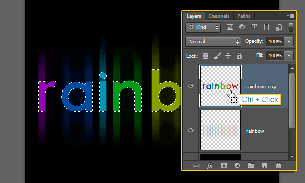 Rainbow_05
