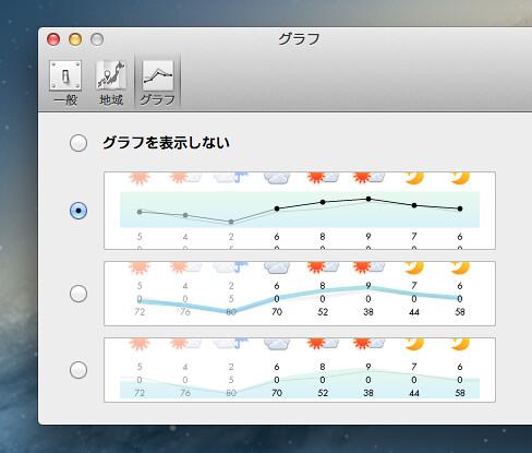 スクリーンショット 2013-09-18 0.18.55