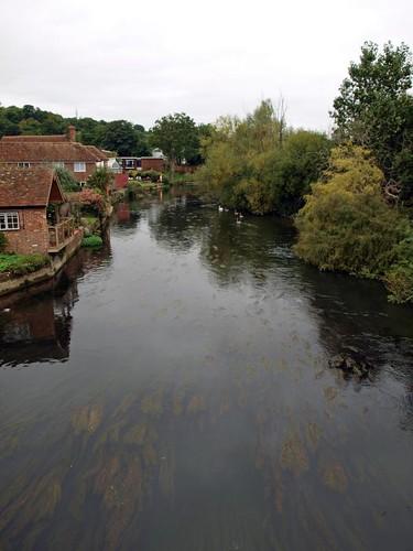 River Avon (1)
