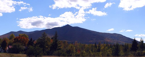 2013_0929Cherry-Mountain-Pano0001 by maineman152 (Lou)