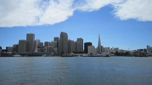 San Francisco 2013 169