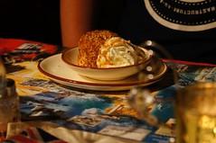 Ice cream surprise - Photo of Airel