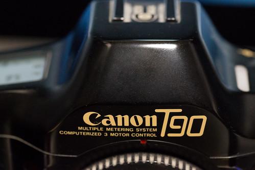 Canon_T90_4