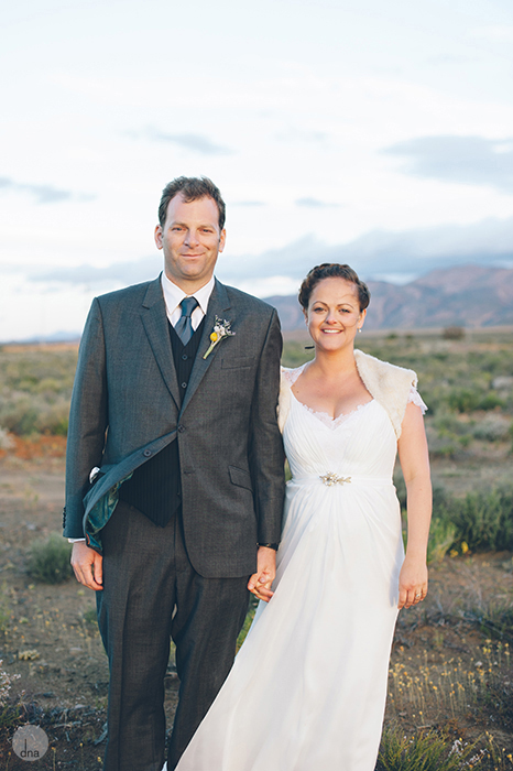 Nikki-and-Jonathan-wedding-Matjiesfontein-South-Africa-shot-by-dna-photographers_238