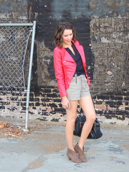 red-leather-jacket-2