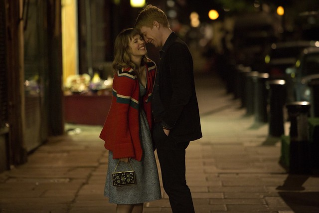 About Time: A Film About Living In The Moment