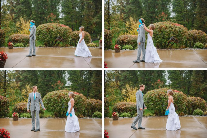 MarkowWedding_0053