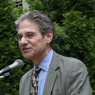 Robert Reitano